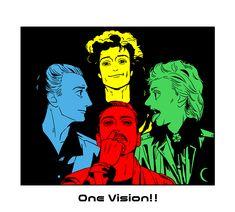 John Deacon, Save The Queen, I Am A Queen, Queen Drawing, Queen Art, Queen Pictures, Queen Freddie Mercury, Fanart, Killer Queen