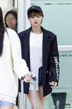 jeongyeon | Twice