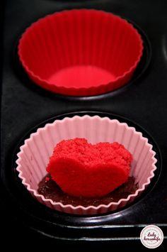 Cake Decorating, Decorating Ideas, Cheesecake, Pie, Cupcakes, Recipes, Cook, Fotografia, Torte
