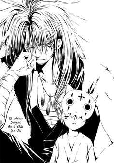 Akatsuki no Yona - MANGA - Lector - TuMangaOnline