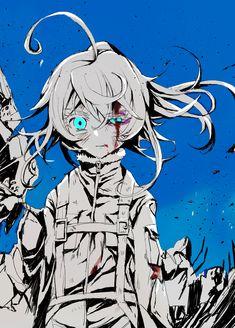 Guerra Anime, Manga Anime, Hard Drawings, Tanya The Evil, Anime Military, Fan Art, Anime Artwork, Manga Comics, Pretty Art
