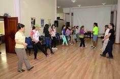 """DOCUMENTAL Y PRESENTACIONES: """"DEL SWING PROHIBIDO, AL PERMITIDO"""" (GIRA COLOMBIA 2015) : ChechoSwingCR - Clases de Baile, Swing Criollo, Bolero de Salón y Cumbias para bailar."""
