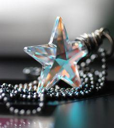 star jewelry...