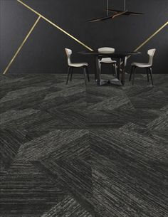 alchemy tile | 5T135 | Shaw Contract Group Commercial Carpet and Flooring
