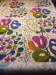 Josef Frank, Teheran Teheran, Josef Frank, Pattern Art, Upholstery, Quilts, Traditional, Blanket, Patterns, Painting