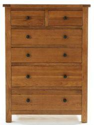 Yoke Oak Jumbo 2 over 4 Chest http://solidwoodfurniture.co/product-details-oak-furnitures-2605-yoke-oak-jumbo-over-chest.html