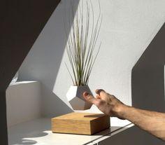 flyte-pot-fleurs-plantes-levitation-7