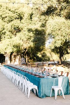 Anna Chair Cover & Wedding Linens Rental Burnaby Bc Covers Pinterest 226 Best Style Inspiration Modern Images In 2019 Linen Rentals La Tavola Fine Velvet Jade Photography Delores Event