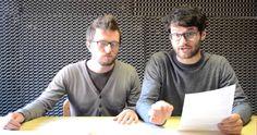 radio studio deserto promo 2