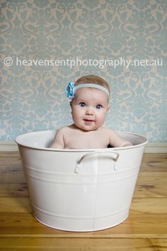 Heavensent Photography baby Photography