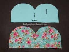 Diy Crafts - Super Ideas Sewing Projects For Kids Clothes Baby Patterns Baby Turban Headband, Diy Baby Headbands, Stretchy Headbands, Sewing Projects For Kids, Sewing Crafts, Sewing Clothes, Diy Clothes, Diy Bebe, Baby Crafts