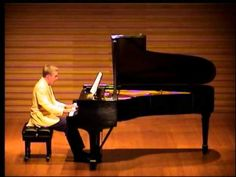 25 Best Amazing Piano Solos images in 2016 | Piano, Music, Soloing