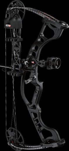 Hoyt Ignite Soon my pretty ☺ Hunting Guns, Archery Hunting, Crossbow Hunting, Crossbow Arrows, Diy Crossbow, Survival Weapons, Survival Gear, Wilderness Survival, Survival Prepping