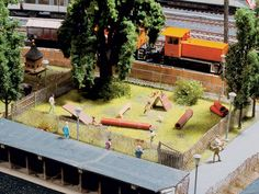 http://www.modelleisenbahn-figuren.com Shop for Model Train Scenery and Model Train Figures, also Model Train Wiki