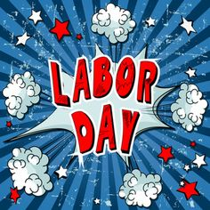 Labor Day Images: Awesome Collection Of New Photos American Flag Clip Art, Labor Day Clip Art, Fall Clip Art, American Soldiers, Any Images, Clipart Images, New Art, Photos, Pictures
