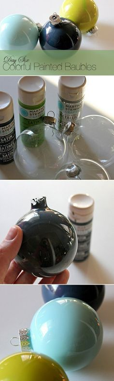 Top & Best DIY: Best DIY Crafts today!