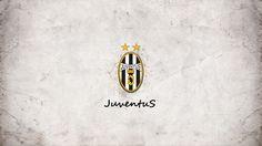 logo, juventus, symbol - http://www.wallpapers4u.org/logo-juventus-symbol/