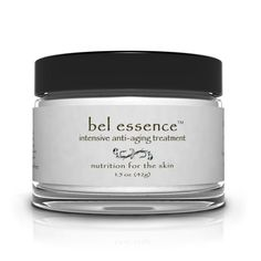 Amazon.com : Bel Essence Intensive Anti-Wrinkle and Anti-Aging Treatment Facial…