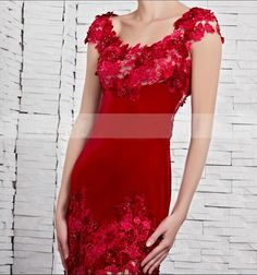 Wedding dress,evening dress,prom dress Luxurious Velvet Red Prom Dress Short Front Long Back Designer Lace Asia Wedding Dress Canadian Maple Leaf bridesmaid gown,men suit Short Red Prom Dresses, Dress Prom, Wedding Dresses, Canadian Maple Leaf, New Years Dress, My Heritage, Pageant, Evening Dresses, Asia