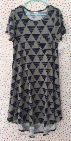 $  37.00 (30 Bids)End Date: Jul-26 18:30Bid now  |  Add to watch listBuy this on eBay (Category:Women's Clothing)...