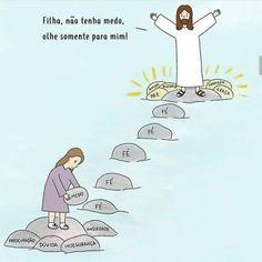 Jesus Art, My Jesus, Jesus Christ, Gods Love, My Love, Get Closer To God, Gods Not Dead, Jesus Loves Me, Jesus Saves