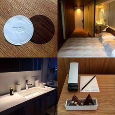 "Quelques jours à me faire ""cocooner"" #vals #7132 #hotel Bathroom Lighting, Mirror, Furniture, Home Decor, Waltz Dance, Thermal Baths, Homemade Home Decor, Bathroom Vanity Lighting, Mirrors"