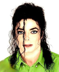 MJ <3, so beautiful...personally I find it adorable when guys were eyeliner:)❤️❤️