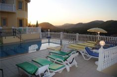 #Turkey #holiday #apartment to rent from £450!!!!,  View more on the LINK: http://www.zeppy.io/product/gb/2/141992967748/