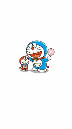 21 nov 2019 Doraemon Co. Doraemon Wallpapers, Cute Cartoon Wallpapers, Doraemon Cartoon, Doraemon Cake, Cute Cartoon Pictures, Crayon Shin Chan, Type Illustration, Cute Little Things, Learning Colors