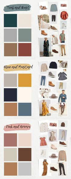 Extended Family Pictures, Summer Family Pictures, Family Christmas Pictures, Fall Family Photos, Fall Pictures, Family Pics, Fall Family Picture Outfits, Family Picture Colors, Family Photos What To Wear