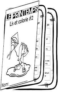 La classe de Caro Core French, French Class, French Teaching Resources, Teaching French, Teacher Helper, Teachers Corner, French Teacher, French Immersion, Second Language