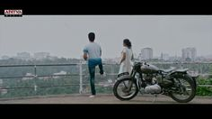 Vijay Devarakonda, Couple Goals, Couple Style, Royal Enfield, Handsome, Relationship, Things To Sell, Couples, Couple