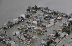 What you may have missed: Sandy news from Sunday | The Asbury Park Press NJ | app.com