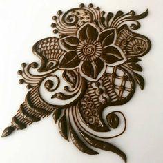 (notitle) - perfect designs of mehndi - Henna Designs Hand Henna Designs Feet, Floral Henna Designs, Indian Mehndi Designs, Modern Mehndi Designs, Mehndi Designs For Girls, Mehndi Designs For Beginners, Mehndi Designs For Fingers, Latest Mehndi Designs, Simple Mehndi Designs