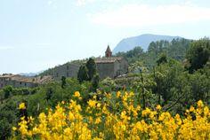 Castel San Pietro di Pamiano