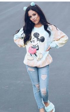 Cute Little Girl Dresses, Cute Girl Outfits, Cute Girls, Casual Outfits, Baby Outfits, Kendall Vertes, Miranda Cosgrove, Amanda Bynes, Cindy Kimberly