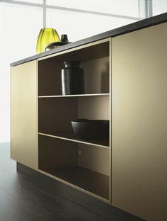 k12_tablar Closet, Home Decor, Armoire, Decoration Home, Room Decor, Closets, Cupboard, Wardrobes, Home Interior Design