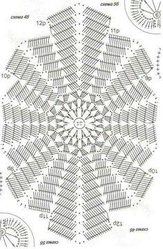 Best 12 crochet doily-long doily-crochet runner-turquoise doily-Home decor-turquoise crochet doilies-Handmade doily-Handmade tablecloth – SkillOfKing. Free Crochet Doily Patterns, Crochet Motifs, Crochet Diagram, Crochet Designs, Crochet Stitches, Crochet Dollies, Crochet Buttons, Crochet Shirt, Thread Crochet