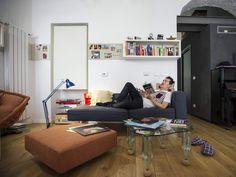 http://design-me.it/100685/spin-to/lago-apre-in-asia-a-saigon-il-primo-appartamento-lago-store-al-mondo