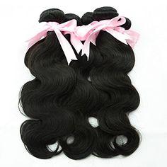 Sina Beauty 26 inch 28 inch 28 inch 28 inch 4 Bundles Body Wave Human Hair Virgin Malaysian Hair Wave Body Wave Hair No Shed No Tangle