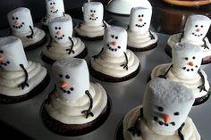 65+ Creative Cupcakes To Celebrate National Cupcake Day