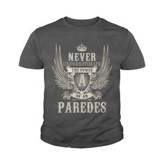 PAREDES,  PAREDESYear,  PAREDESBirthday,  PAREDESHoodie #gift #ideas #Popular #Everything #Videos #Shop #Animals #pets #Architecture #Art #Cars #motorcycles #Celebrities #DIY #crafts #Design #Education #Entertainment #Food #drink #Gardening #Geek #Hair #beauty #Health #fitness #History #Holidays #events #Home decor #Humor #Illustrations #posters #Kids #parenting #Men #Outdoors #Photography #Products #Quotes #Science #nature #Sports #Tattoos #Technology #Travel #Weddings #Women