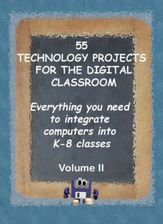 The all-in-one K-8 toolkit for the lab specialist, classroom teacher and homeschooler, with a years-worth of simple-to-follow projects. Integrate t...