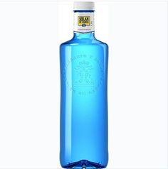 Botella de Agua Solan de Cabras PET 1500 ML