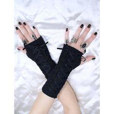short fingerless mittens for womens wrist by FashionForWomen. https://www.etsy.com/shop/FashionForWomen?ref=l2-shopheader-name