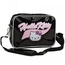 """Résultat de recherche d'images pour """"accessoire hello kitty"""""""