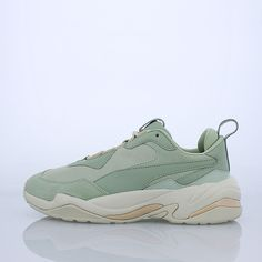 87a232e4b2f411 19 Best PUMA for her images