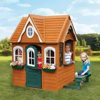 27 Best Kid Stuff Images In 2019 Play Houses Playhouse Outdoor