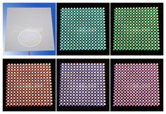 RGBW LED MODULE, RGBW LED BOARD, RGBW LED PLATE,RGBW LED PANEL,RGBW LED Backlight, Bi-Color LED Panel, Bicolor LED Panel, Tri-color LED Panel, Multi-Color LED Panel, CCT LED Panel, CCT adjustable LED Panel, dual cct LED Panel, Dual color LED Panel, double color LED Panel,CCT dimmable LED Panel, RGB dot matrix LED Panel, RGBW LED Matrix Panel