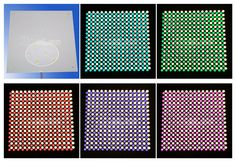 RGBW LED MODULE, RGBW LED BOARD, RGBW LED PLATE,RGBW LED PANEL,RGBW LED Backlight, Bi-Color LED Panel, Bicolor LED Panel, Tri-color LED Panel, Multi-Color LED Panel, CCT LED Panel, CCT adjustable LED Panel, dual cct LED Panel, Dual color LED Panel, double color LED Panel,CCT dimmable LED Panel, RGB dot matrix LED Panel, RGBW LED Matrix Panel